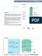 Amplificador seguridad intrínseca II.pdf