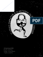 CFP Livro LoucoInfrator Web-2