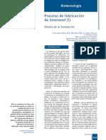 391-213 Proceso de fabricación de bioetanol (I).pdf