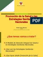 06EstrategiasSanitarias_Promocion_de_la_Salud.ppt