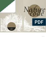 Diana_Lange (Nature of Code Documentation)