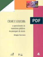 crime_loucura-sergio-carrara.pdf