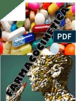 Farmaologia Cari