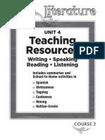 U4_UR_c2.pdf