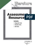Assessment Resources, Course 2.pdf