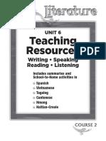 U6_UR_c2.pdf
