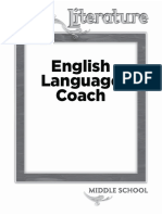 English Language Coach, Course 2.pdf