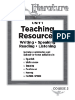 U1_UR_c2.pdf