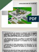 localizaciondeplantas-130626110912-phpapp01.pptx
