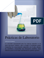 practicas_quimica_laboratorio
