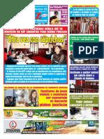 Edicion J 7696 Viernes 05 Mayo 2017