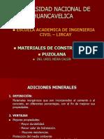 clase 03(PUZOLANA).ppt