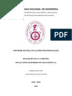 73055498 Informe Royal Steel Puntay Rojas