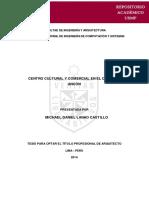 tesis centro cultural.pdf
