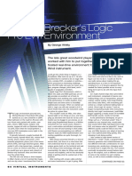 Michael-Breckers-Logic-Environment.pdf