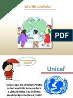 0_drepturile_copilului.pptx