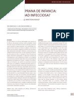 articulo xtra 3.pdf