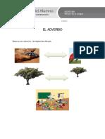 06 El Adverbio.pdf