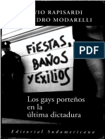 Fiesta baños y exilios- Rapisardi y modareli.pdf