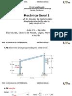 25_Revisao_Estruturas_Centro Massa_Vigas_Momento de Inercia_Atrito.pdf
