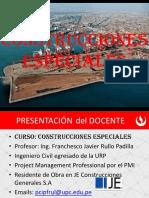 Clase 01 - Introducción, Concepto, Movimiento de tierras(2).pptx