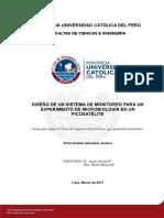 Gonzales Erick Monitoreo Experimento Microbiologia Picosatelite