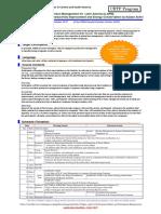 17LAPM Leaflet(English).pdf