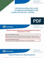 Exposicion - Manual de Buenas Practicas de (1)