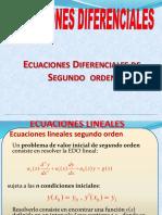 1493862492_583__PPT%252B7%252BECUACIONES%252BDIFERENCIALES (1)