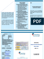 Pliant Smart Grids 10nov2016 1