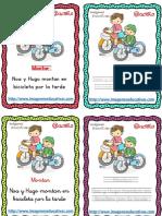 Lectoescritura-verbos-de-acción.pdf