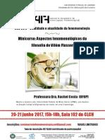 Aspectos fenomenológicos de Vilém Flusser.pdf