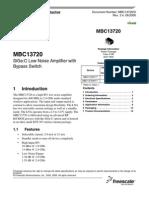 mbc13720