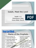 02 Isaiah 1-6