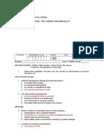 csd-LEN-7B-301013-PAU