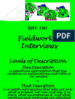 390_11_FieldworkandInterviews