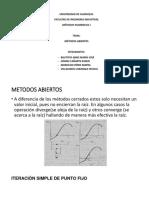 metodos-numericos-diapositivas