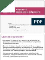GGP_2013_11_22_acAdquicisiones.pptx