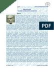 Psicologia Juridico Latinoamericana