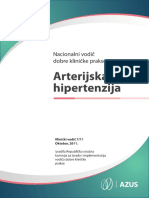 VodicZaDijagnostikovanjeILecenjeArterijskeHipertenzije (2).pdf