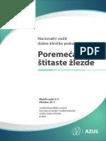 VodicZaDijagnostikovanjeILecenjePoremecajaRadaStitasteZlezde.pdf
