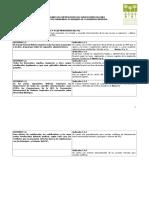 Estandares de Certificacion CP-CFV.doc