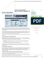 ¿Cómo dar de baja las facturas comerciales o recibos por honorarios que no tienen el ejemplar de factura negociable_ _ Factura Electrónica.pdf