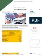 ¿Cómo determinar el nuevo coeficiente para los pagos a cuenta 2016_ _ Tributación.pdf