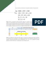 Uso del Solver en Programacion Lineal.docx
