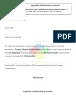 Constancia laboral Peloi.docx
