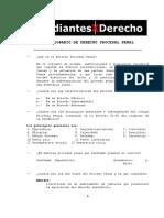 cuestionario de procesal penal.pdf