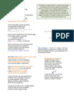 cesario.pdf