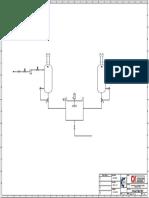10.PID Model