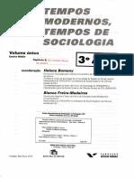 AS MUITAS FACES DO PODER.pdf